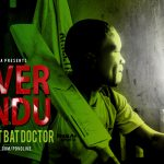 Never Lundu – Zimbabwe's bat doctor [Documentary]